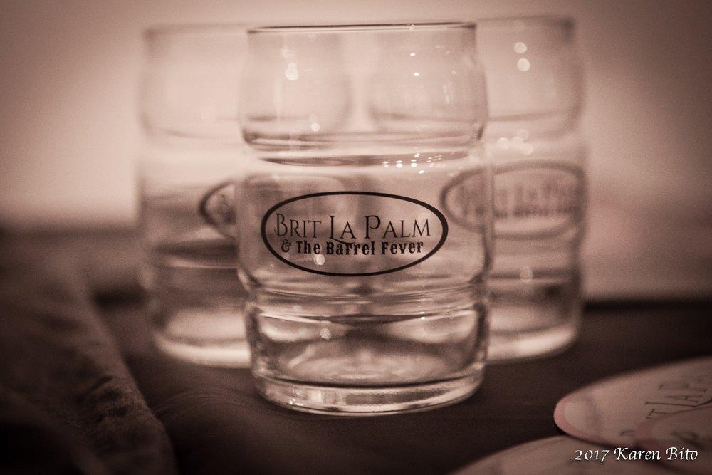Brit La Palm 068.jpg
