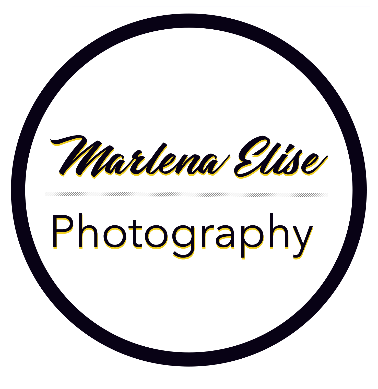 marlena elise photography
