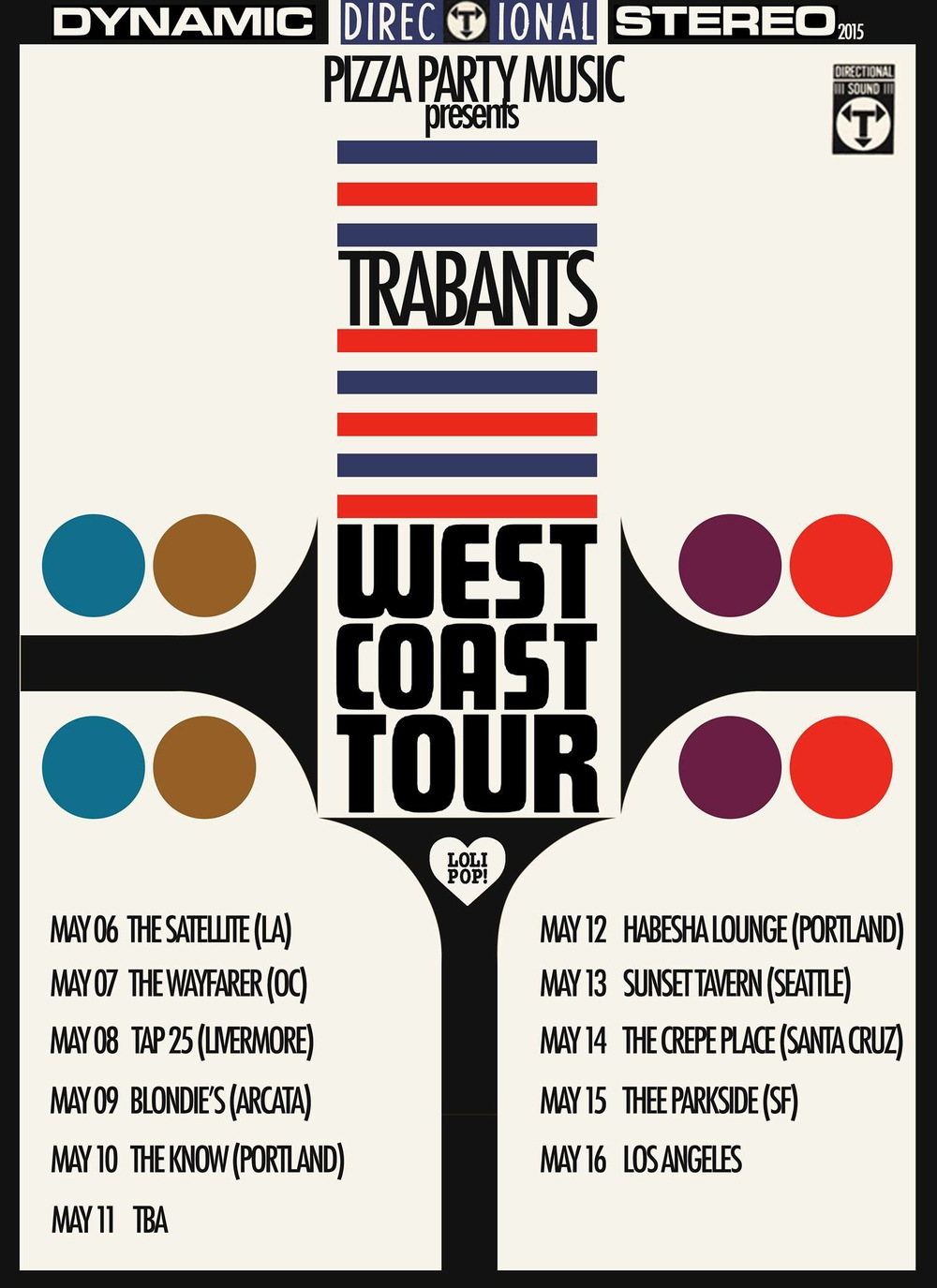 Trabants west coast tour flier.JPG