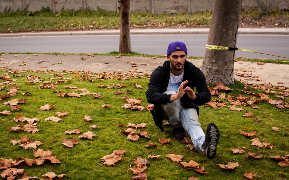 La libertad - 170515 - © FGE Fotografia - 10.jpg