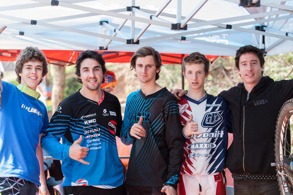 AQ Sports 2015 - FGE Fotografía - 14.jpg