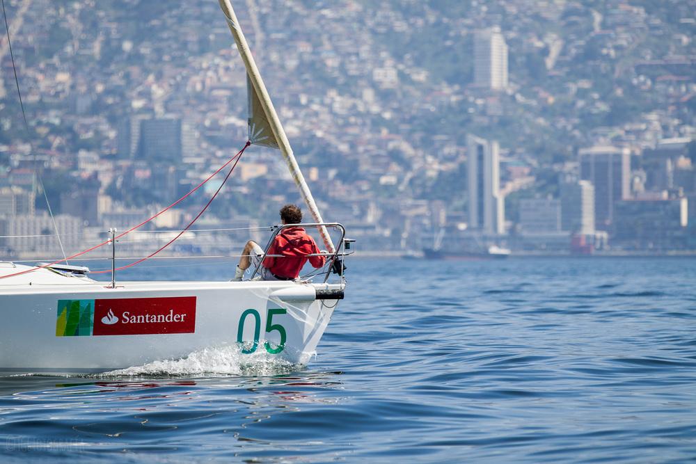 Off Valparaíso 2015 - 171015 - © FGE Fotografia - 07.jpg