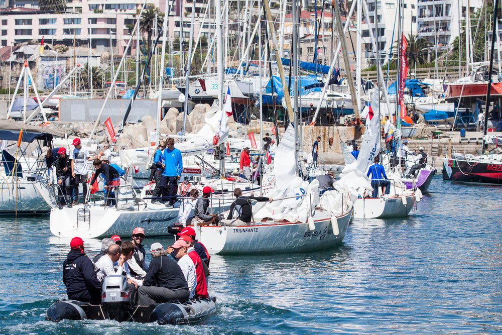 Off Valparaíso 2015 - 171015 - © FGE Fotografia - 06.jpg
