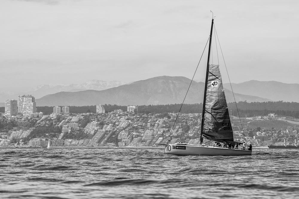 Off Valparaíso 2015 - 171015 - © FGE Fotografia - 08.jpg