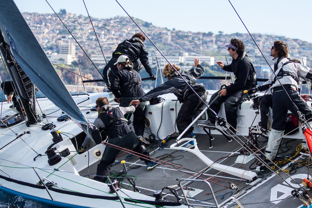 Off Valparaíso 2015 - 171015 - © FGE Fotografia - 15.jpg