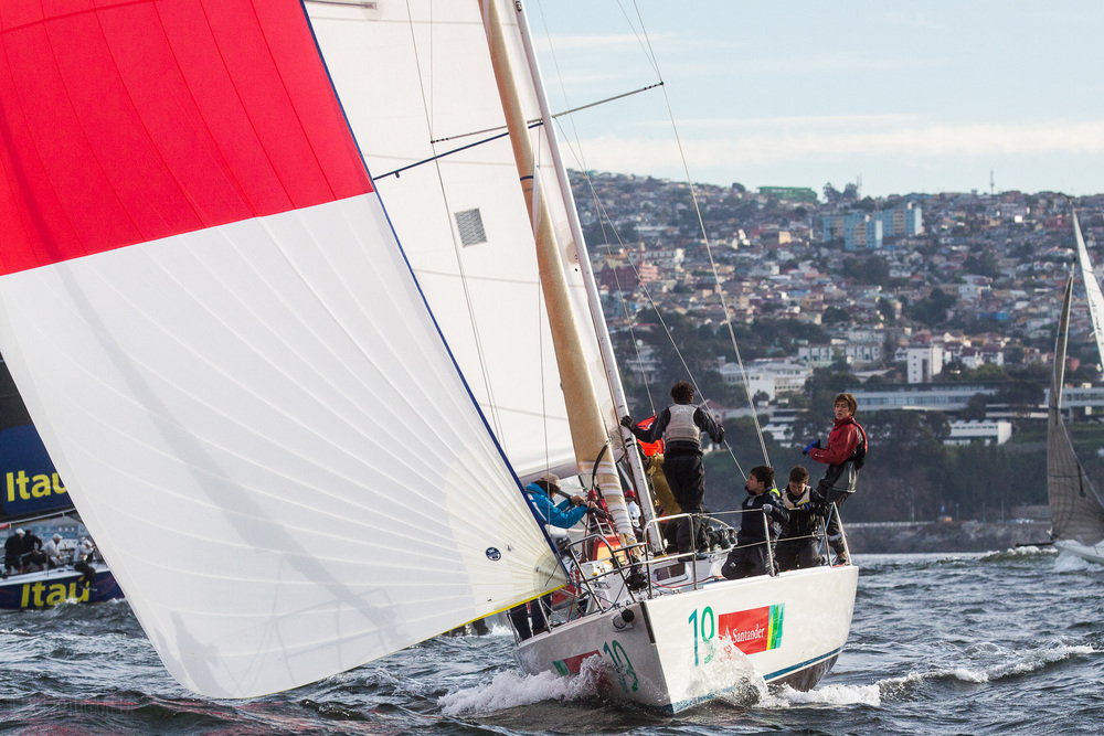 Off Valparaíso 2015 - 171015 - © FGE Fotografia - 25.jpg
