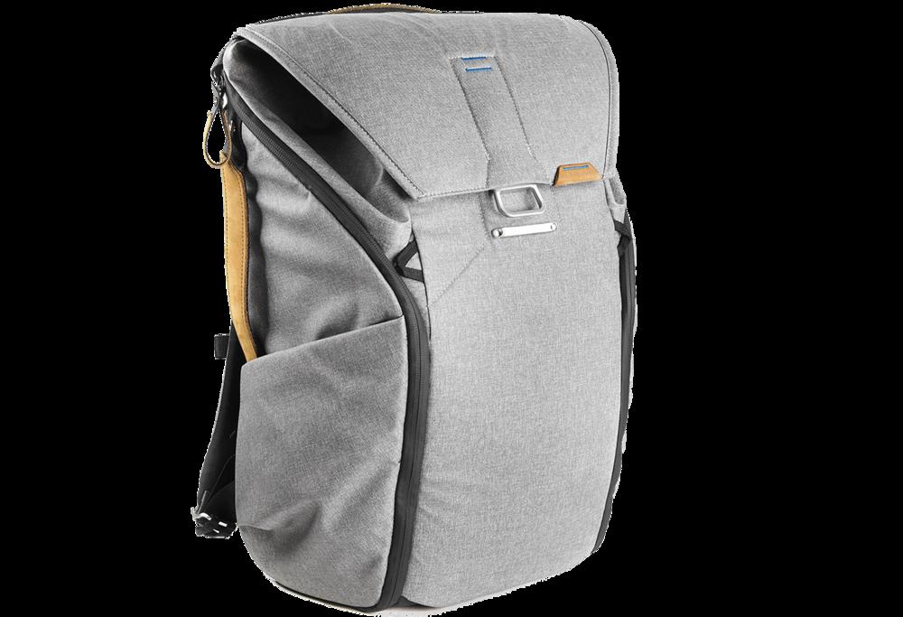 Peak Design Everyday Backpack.png