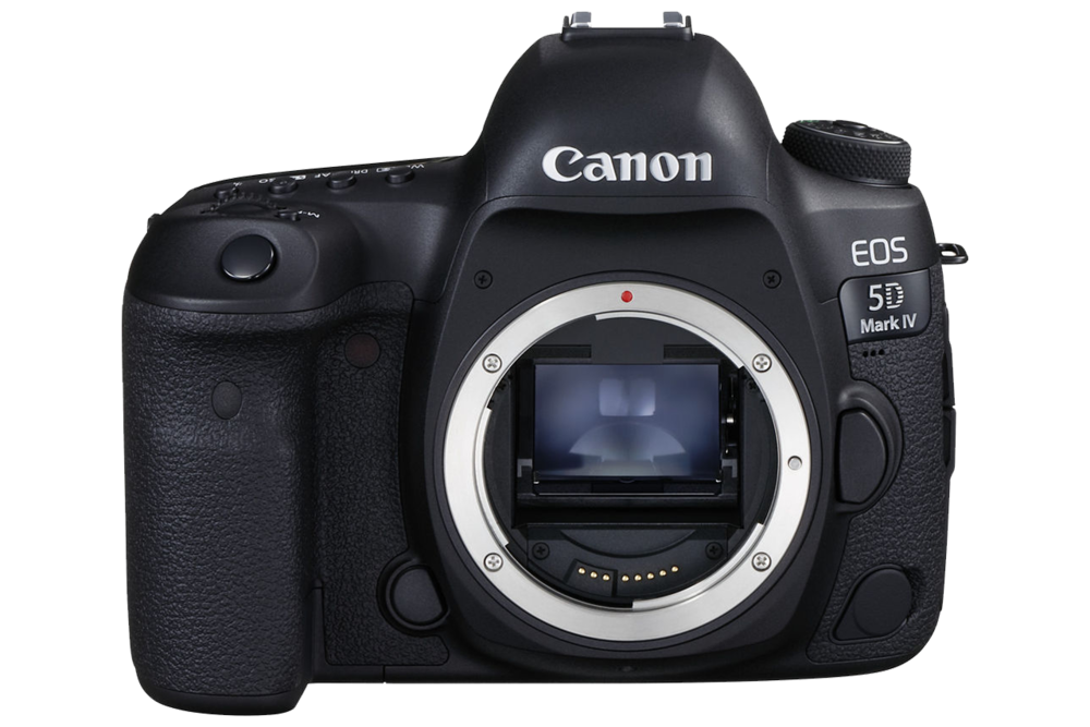 Canon EOS 5D Mark IV.png