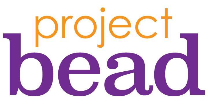 projectbead2n.jpg