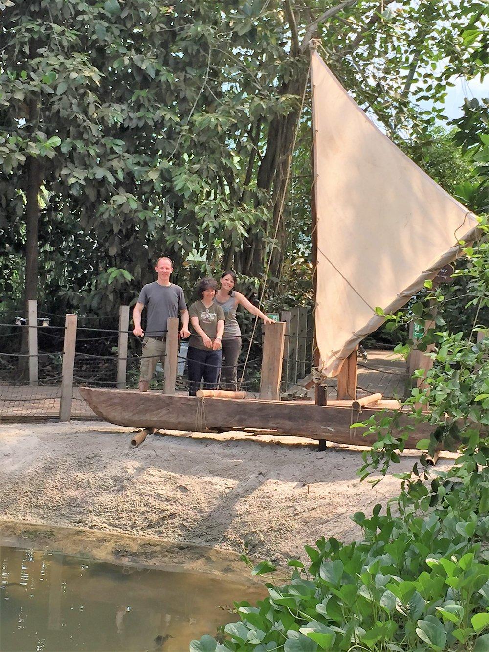 Eden-canoe.jpg