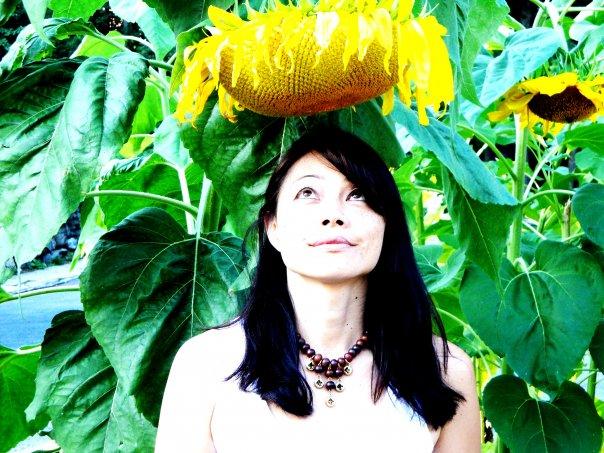 Kat Sunflower.jpg