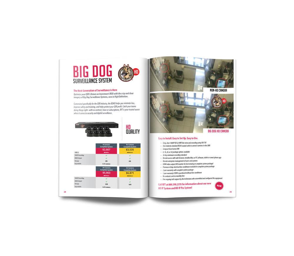bigdoghd-page.jpg