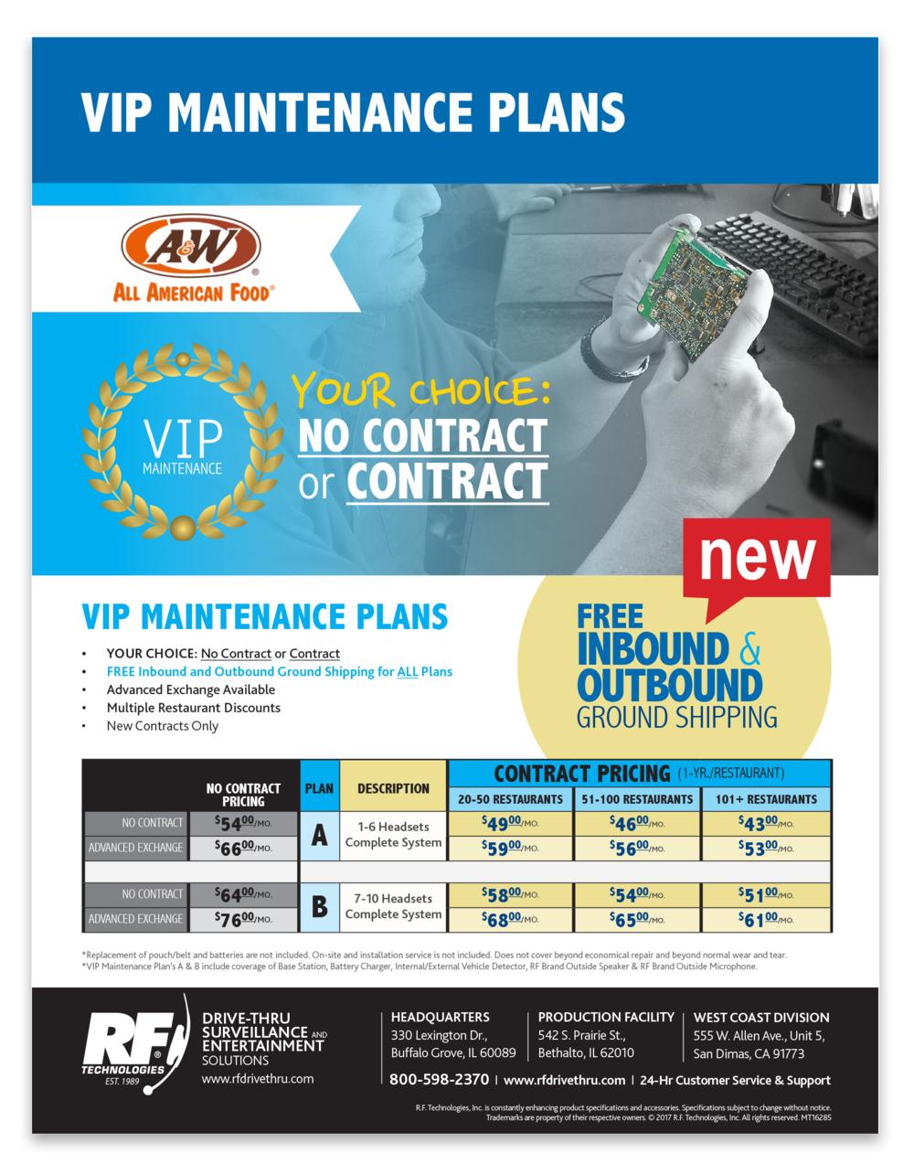 VIP-Maintenance-Plan.png