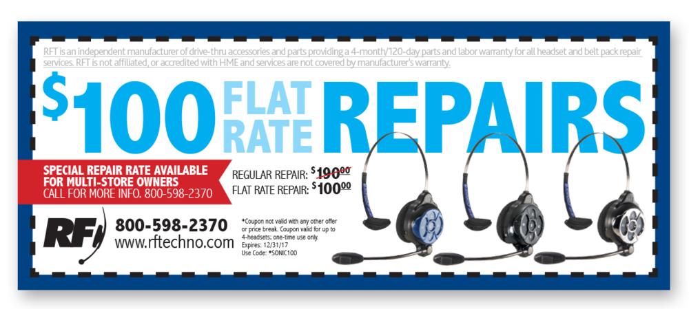 100-Flat-Rate-Repairs.png