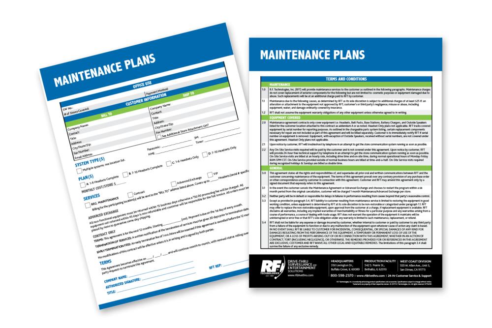 Maintenance-Plans.png