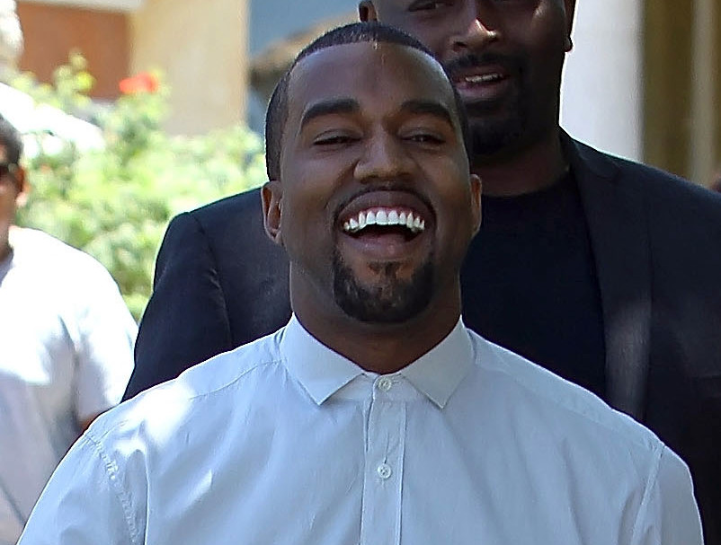 kanye-west-laughing-lift-yourself-e1524879348858-802x607.jpg