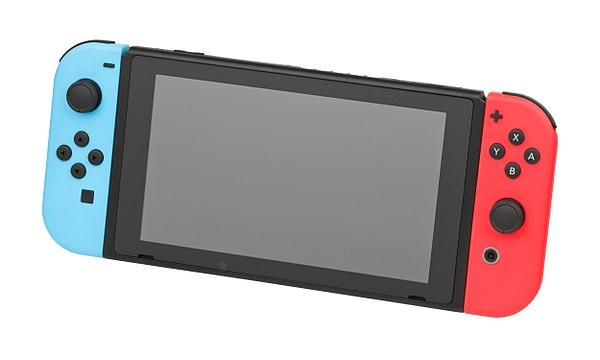 600px-Nintendo-Switch-wJoyCons-BlRd-Standing-FL.jpg