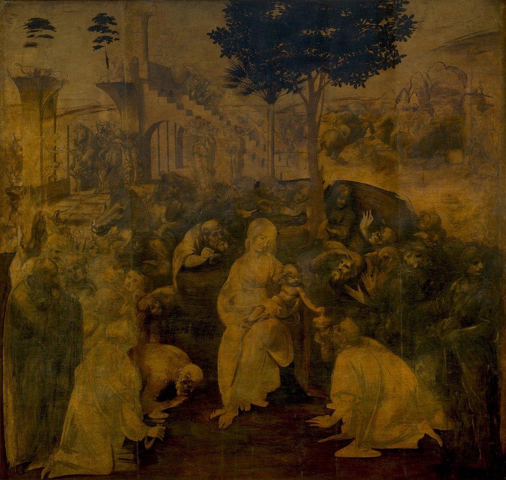 2560px-Leonardo_da_Vinci_-_Adorazione_dei_Magi_-_Google_Art_Project.jpg