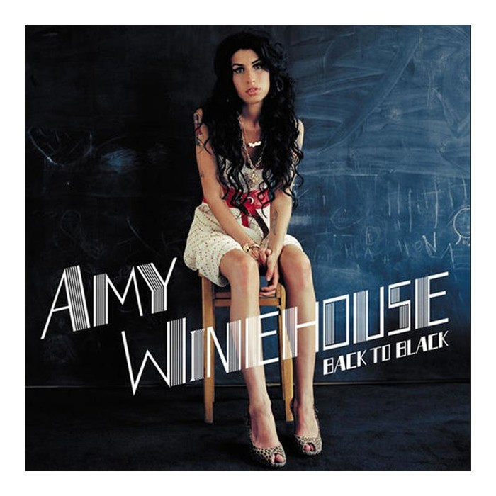 _alt='Amy Winehouse - Back To Black (LP)(Explicit)'.jpg