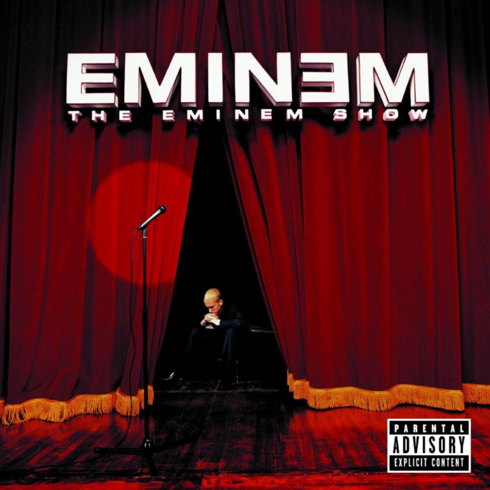 eminem-the-eminem-show-album-cover-972x972.jpg