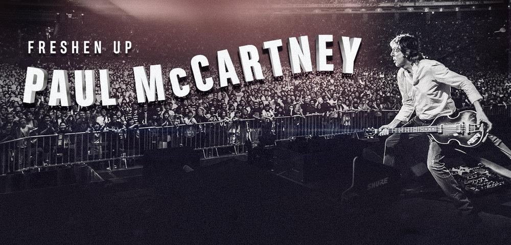 Tour Website Banner.jpg