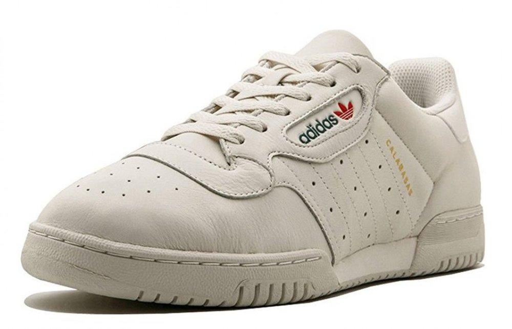 Adidas/Yeezy Powerphase