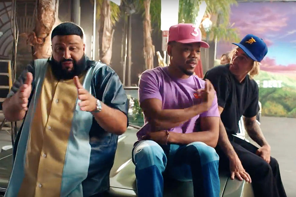 DJ-Khaled-Chance-The-Rapper-Justin-Bieber-No-Brainer-Video.jpg