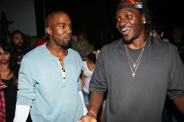 Kanye-West-and-Pusha-T-2013-new-york-billboard-1548.jpg