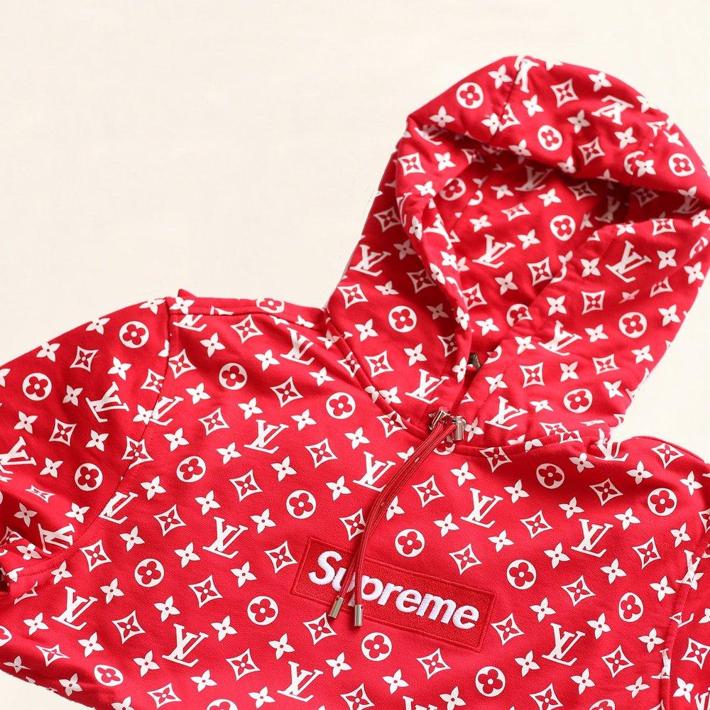 Louis_Vuitton_-_Supreme_-_Red_Hoodie_-_Top_2000x.jpg