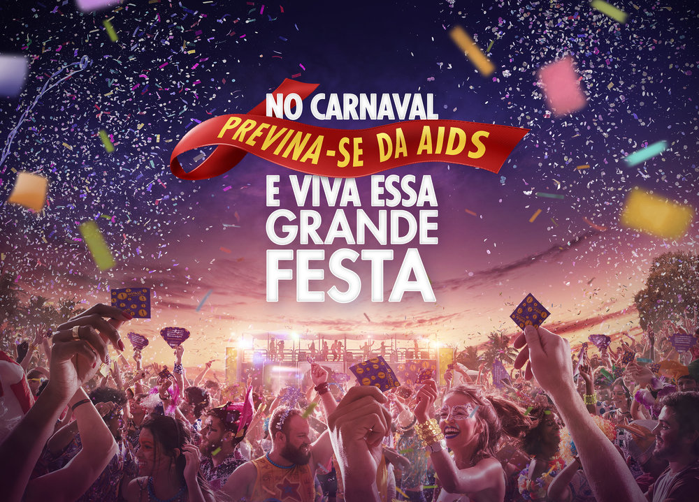carnaval2017-jpg-3k.jpg