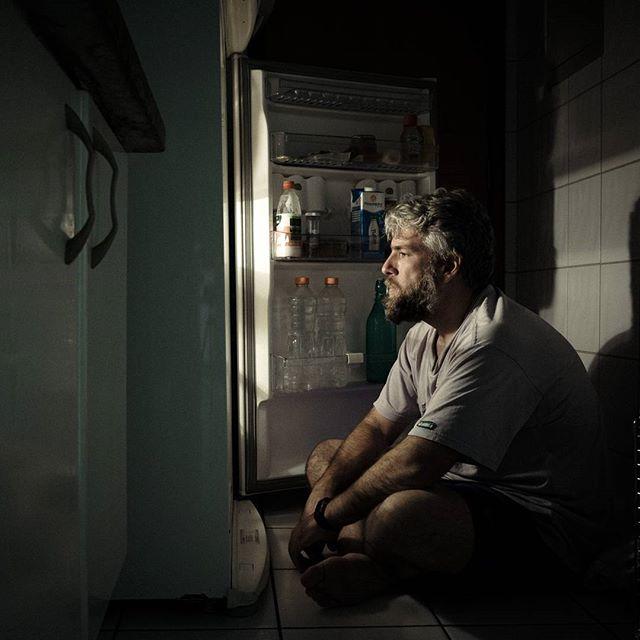 Insônia é solidão #insonia #insomnia #solidao