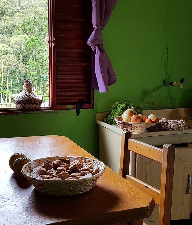 #windowlight #travel #travelphotography  #brasil #brazil