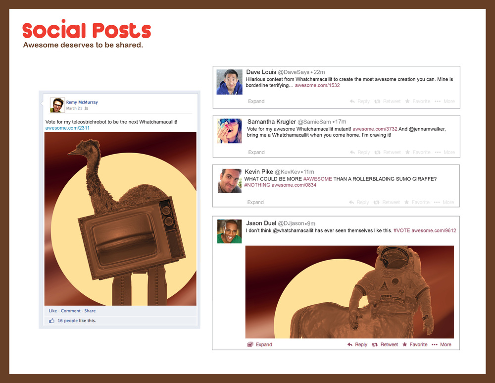 WHATCHA socialpost.jpg