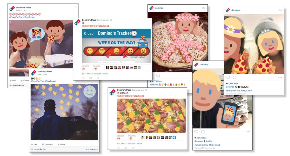 BOOK_emoji-5.jpg