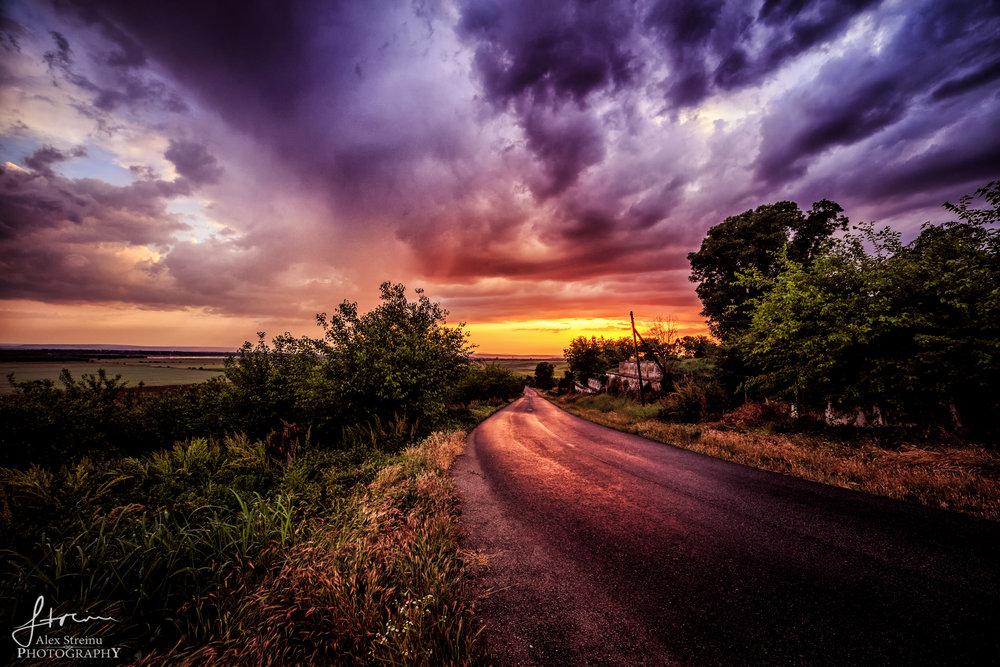 Landscape by Alex Streinu (4).jpg