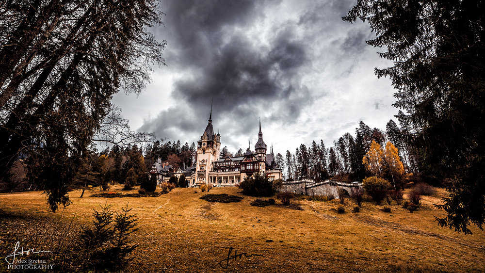 Landscape by Alex Streinu (22).jpg