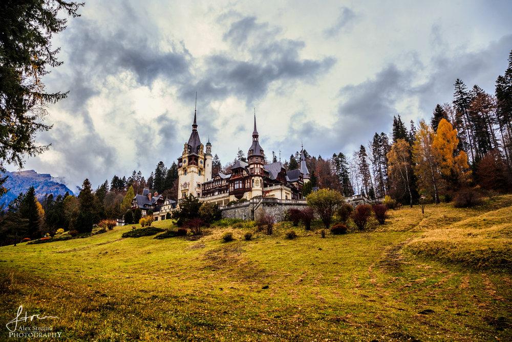 Landscape by Alex Streinu (28).jpg