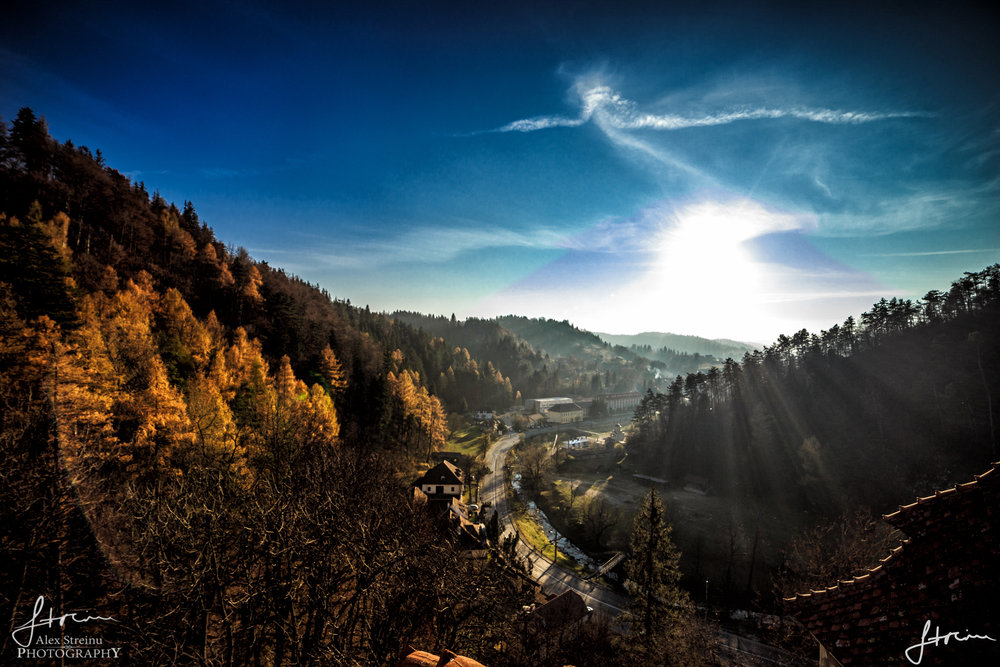 Landscape by Alex Streinu (31).jpg