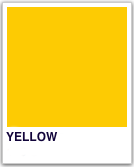 PMS_Yellow.png