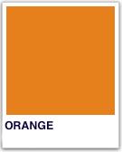 PMS_Orange.png