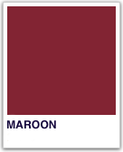 PMS_Maroon.png