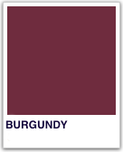 PMS_Burgundy.png