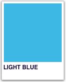 PMS_LightBlue.png