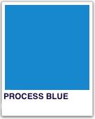 PMS_ProcessBlue.png