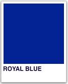 PMS_RoyalBlue.png