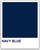 PMS_NavyBlue.png