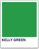 PMS_KellyGreen.png