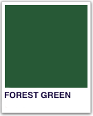 PMS_ForestGreen.png