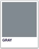 PMS_Gray.png