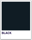 PMS_Black.png